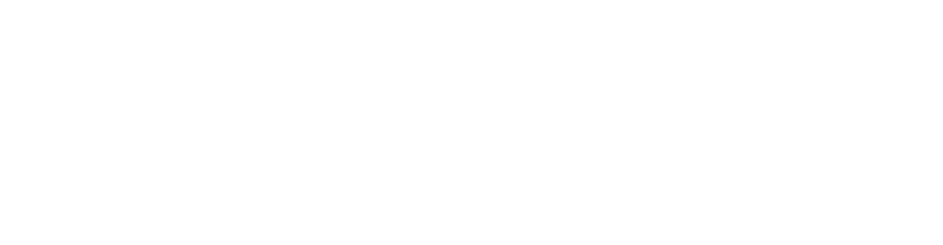 01-logo-3.png
